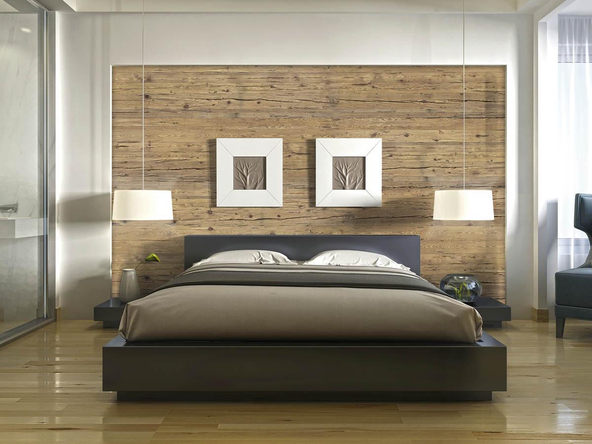 Moderne Schlafzimmer | Möbel und Inneneinrichtungen aus ...